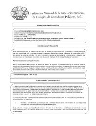 Actividad 13 Carta Poder Laboratorio De TICs