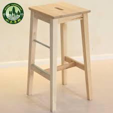 Mizuki In Birch Wood Bar Chair Bar Stool Bar Chair Idyllic ...