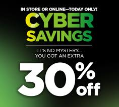 Up To 40% Off Purchase With Mystery Code @Kohl's Thru Nov 28 ... Current Kohls Coupons And Coupon Codes To Save Money Home Coupons Kohls Send Me To My Mail 10 Dollar Off Coupon Code Lulemon Outlet In California Insider Secrets 30 How Shop For Cardholders For Additional Savings Slickdealsnet Bm Reusable Off Instore Only Works Without Mystery Up 40 Off Everyone Kasey Trenum Departmental Store Archives Alex Bergs 15 Cash Wralcom What Is The Easiest Way Get Free Codes Quora Extra Free Shipping 50