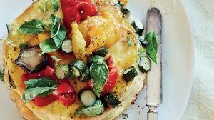 cuisiner legumes nos meilleures recettes pour cuisiner les légumes l express styles