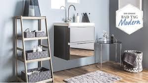 modernes bad ein upgrade fürs badezimmer westwing