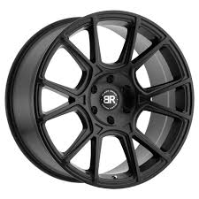 Mala Truck Rims By Black Rhino Cheap Rims For Jeep Wrangler New Car Models 2019 20 Black 20 Inch Truck Find Deals Truck Rims And Tires Explore Classy Wheels Home Dropstars 8775448473 Velocity Vw12 Machine 2014 Gmc Yukon Flat On Fuel Vector D600 Bronze Ring Custom D240 Cleaver 2pc Chrome Vapor D560 Matte 1pc Kmc Km704 District Truck Satin Aftermarket Skul Sota Offroad