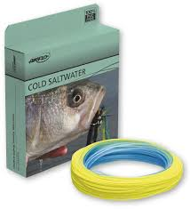 Sink Tip Fly Line Uk by Airflow Line At Fishtec