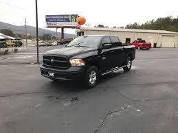 100 Affordable Used Cars And Trucks Huntsville Al Brownsboro AL AL Lowery Brothers