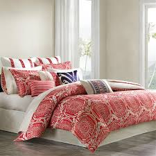 55 best echo jaipur duvet cover images on pinterest echo bedding