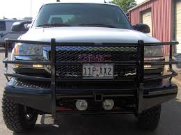 Ranch Hand Truck Bumper Www.BumperDude.com 512-477-5600LOW PRICE Ranch Hand Fbd031blr Legend Series Full Width Black Front Hd Amazoncom Fsg08hbl1 Bumper Automotive Truck Accsories Protect Your 2010 Toyota Tundra Rchhand Topperking Ranch Hand Bumper Replacement Diesel Forum Thedieselstopcom New Bullnose Installed Page 3 Dodge Cummins Style For 3gen Ram On 2gen Youtube Grills Mhattan Ks Film At Eleven Fs Plate Power Wagon Registry