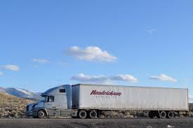 Westbound Again - I-80 In Nevada, Part 2 Trucking Heavy Haulers Pinterest Biggest Truck Rigs And Big Stuff Mack Trucks Westbound Again I80 In Nevada Part 1 Guy Morral Home Facebook Trump Infrastructure Proposal Could Fund Selfdriving Truck Lanes Specs That Truly Work Fleet Owner Hendrickson Trailer Jobs El Tiempo Entre Costuras Serie Online Truckdomeus Walcott Show Long Haul Truckins Goin Out In Style Hendrickson On Twitter Flashbackfriday Vintage 1932 Midnight Driving The New Cat Ct680 Vocational News