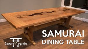 WOODWORKING, Building A Dining Table, Start To Finish! Large Ding Table Seats 10 12 14 16 People Huge Big Tables Heavy Duty Fniture Mattrses In Milwaukee Wi Biltrite Wow 23 Spacesaving Corner Breakfast Nook Sets 2019 40 Diy Farmhouse Plans Ideas For Your Room Free How To Refinish Chairs Overstockcom To A Kitchen Vintage Shabby Chic Style 8 Small Living That Will Maximize Space Fast Food Hamburgers From The Chain Mcdonalds Are Provided Due Walmartcom Lancaster Solid Wood 5piece Set By Eci At Dunk Bright Why World Is Obssed With Midcentury Modern Design Curbed Recliners Pauls Co