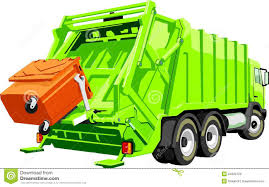 Truck For Trash Stock Vector. Illustration Of Waste, City - 23402120 Garbage Truck Clipart 1146383 Illustration By Patrimonio Picture Of A Dump Free Download Clip Art Rubbish Clipart Clipground Truck Dustcart Royalty Vector Image 6229 Of A Cartoon Happy 116 Dumptruck Stock Illustrations Cliparts And Trash Rubbish Dump Pencil And In Color Trash Loading Waste Loading 1365911 Visekart Yellow Letters Amazoncom Bruder Toys Mack Granite Ruby Red Green