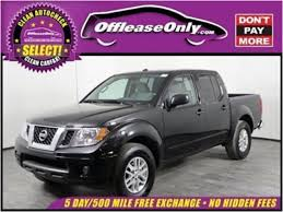 Used Pickup Trucks For Sale Tampa Fl Awesome Black Nissan Frontier ... Great Deals On Certified Used Dodge Ram Trucks For Sale In Tampa Carstrucks For Sale Palmetto Florida Near Cargo Area Food Bay 2012 Toyota Tundra 44 In Call Ferman Chevrolet New Chevy Dealer Brandon Cars Pickup Top Choice Of Wesley Chapel Fl To Auto Imports Corp Freightliner Semi Realistic Honda Truck Topperking Tampas Source Truck Toppers And Accsories