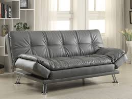Rana Furniture Living Room by Sofa Beds