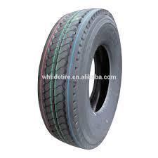 100 Semi Truck Tire Size Best S Wholesale S Suppliers Alibaba