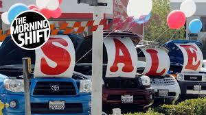 Kelly C Used Cars Toledo Ohio – Tag – Auto Breaking News