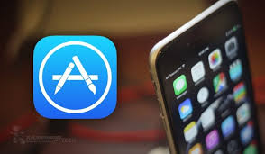 Fix iPhone iPad Apps Downloading Slow WiFi Issue ce And For All