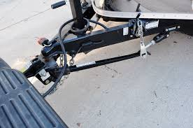 10 Common Towing Mistakes - What To Look For When Hitching Your Trailer 6 Masterlock Recievers2 Truck Bed Locks6 Hitch Balls Amazoncom Flash 8 Adj Solid Tow Alinum Bm 2 516 Chrome Lvadosierracom Does A Ball Hitch Really Protect From Being Hitches Direct Trailer Truck Towing Eau Claire Wi Hitch Guard Shin Protector By Gator Guards Nic Pthero On Twitter There Should Only Be One Size Of Trailer Complete Custom Accsories Titan Triple Ball Mount For Class Iiv Receiver Adjustable Height Drop Jacked Up Buyers Products Company In 8ton Combination How To Travel Watch These Easy Howto Vids Truck Covers Step Accsories