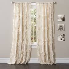 Geometric Pattern Curtains Canada by 95 Inches Curtains U0026 Drapes For Less Overstock Com