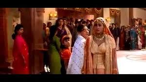 تحميل اغاني فيلم kuch kuch hota hai