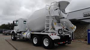 Volvo Mixer Trucks / Asphalt Trucks / Concrete Trucks In Texas For ... 2006texconcrete Mixer Trucksforsalefront Discharge Sany Stm6 6 M3 Diesel Mobile Concrete Cement Truck Price In Scania To Showcase Its First Concrete Mixer Trucks For Mexican Ppare Leave The Florida Rock Industries Ready Mix Ontario Ca Short Load 909 6281005 Okosh Brings Revolutionr Composite Drum Its Used Concrete Trucks For Sale Mixers Mcneilus And Manufacturing After Deadly Crash A Look At Youtube Used Mercedesbenz Atego 1524 4x2 Euro4 Hymix