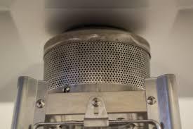 Hiland Patio Heater Manual by Amazon Com Az Patio Heaters Hlds01 Gtss Quartz Glass Tube Patio