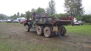 M817 5ton Dump Truck Pulls RV, Jeep And Trailer Out Of The Mud - YouTube 1931 Chevrolet 15 Ton Dump Truck For Sale Classiccarscom Cc M929a1 6x6 5 Military Am General Youtube M929 Dump Truck Army Vehicle Sinotruk Howo 10 Hinoused Sales China Mini Trucktipper 25 Tonswheeler Van M817 5ton Dump Truck Pulls Rv Jeep And Trailer Out Of The Mud 1967 Kaiser Light Duty Dimeions Self Loading Hyundai Megatruck Ton View Home Altruck Your Intertional Dealer