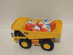 Kinder Joy Surprise Eggs For Boys In A Cat Dump Truck Oua Cu ... Unique Cstruction Pinata Assortment Dump Truck Dump Trucks For Kids Green Toys Truck Walmartcom Jr Party Digger Piata Second Birthday Gabriel Pinterest Square Owl Pinata Pinatas Cat Job Site Machines Ls A Garbage Truck Ready Candy Garbage John Deere Pinata Youtube Grapple Rental Or Used For Sale In Maine As Well Ky And Yards 2000 Ford Crafty Texas Girls Birthday Boys Stay At Homeista How To Make A Diy Pullstring
