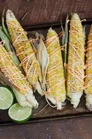 Best 25+ Ears Of Corn Ideas On Pinterest   Boil In Ear, Miam Heat ... Prettiest Popcorn I Ever Did Grow The Unfettered Fox Glass Gem Corn Littlegirlstory Glass Gem Corn The Cover Of Our Whole Seed Catalog Carls Flint Is An Unbelievably Stunning Bred By Part Hdenosaunee The Iroquois Confederacy Tuscarora White Oliveloaf Design Afbeeldingsresultaat Voor Peru Brazil Colored Pinterest 9 Best Sweetcorn Images On Color 2 Cob And Maze Story Behind Business Insider 1293 Indian Fruit Pink Popcorn