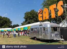 Austin, Texas, USA. 2nd Oct, 2015. Food Concessions At The Austin ... Austin Food Truck Park Across From Cafe On Congressaustin 1606 East Truck Trailer Park State Of Mind Atx Eats The Life Ins And Outs A Cart Silver Bullet Wagon We Got Em All Cta Architects Engeersaustin Ait Architect Lends Design Sas Parks Can Be Havens Or Headaches Both Fort Worth Gets Trendy Food More Restaurant News In College Tourist Austins Barton Springs Pnic Youtube Texas Usa 2nd Oct 2015 Ccessions At The