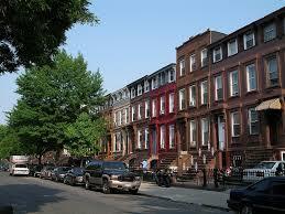 bed stuy vs clinton hill utica bedford apartments condo home
