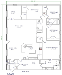 barndominium floor plans 1000 images about barns houses on
