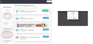 How Thin Coupon Affiliate Sites Post Fake Coupons To Earn Ad ... How Thin Coupon Affiliate Sites Post Fake Coupons To Earn Ad Wwwevitecom Evite Online Account Login Helps 2019 Birmingham Coupon Book Pigsback Discount Code July Mobile Evite Bed Bath And Beyond Croscill Hints Of Pearl On Twitter It Comes In Peach Too Https Stores Dealhack Nume Coupons November 2018 Wcco Ding Out Deals Edit Or Delete A Promotional Access Nestle Semi Sweet Chocolate Chips Buy Dominos Unif Online Free Printable Diaper