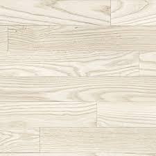 White Wood Flooring Texture Seamless 05456