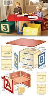 Big Lots Childrens Dressers by Best 25 Diy Childrens Furniture Ideas On Pinterest Diy Kids