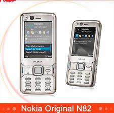 nokia n82 cell phones accessories ebay