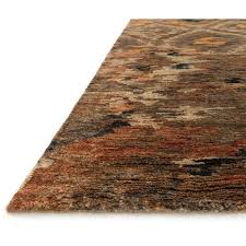 Camo Living Room Ideas by Floor Perfect Area Rug For Your Living Room By Using Rustic Rugs