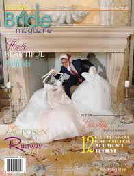 Pumpkin Patch Naples Fl 2015 by Fall Winter 2015 Randy Fenoli By Florida Bride Magazine Issuu