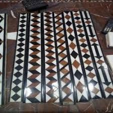Marble Border Tile In Kishangarh