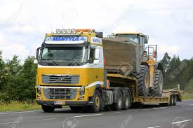 SALO, FINLAND - JULY 30, 2016: Yellow Volvo FH Semi Of Mantyla ... Cat Ct660 Interior A Photo On Flickriver Equipment Finance Services Truck Fancing Caterpillar_0jpg 382000 Cat Trucks Pinterest Biggest Truck Holt Centers Fort Worth Google Volvo Fh Semi Hauls Excavator On Flat Trailer Editorial Dump Trucks For Sale In Alabama Together With Or 1 64 7 Signs Your Engine Is Failing Truckers Edge Driving The New Ct680 Vocational News 2011 Caterpillar Ct630 Semi Tractor Transport G Hd Wallpaper 23659 105 Best Images Cars And Lorry