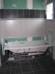 carrelage salle de bain design beautiful repeindre du carrelage