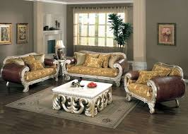 coastal formal living room ideas simple formal living room ideas