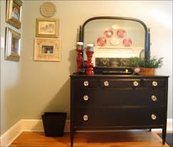 Walmart South Shore Dressers by Bedroom Awesome Plain White Dresser Walmart Dressers And Chests