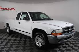 The Auto Weekly / Used 2004 Dodge Dakota SLT 1D7GL42N14S748407 For ... 1989 Dodge Dakota Sport For Sale 2097608 Hemmings Motor News For Sale Ohio Dealrater Used 2006 Reno Nv M187344a 2005 In Montrose Bc Serving Trail Unique Trucks Beautiful Tractor Cstruction Plant Wiki Fandom Powered By Pinterest New 2008 Slt Quad Cab 44 Super Clean Low 41k Mile Truck 1415 David Lloyd Tallahassee Auto Sales With Viper Engine On Craigslist Amsterdam Vehicles