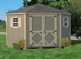 84 Lumber Shed Kits by Storage Shed Kits 84 Lumber Home Town Bowie Ideas Popular