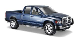 Dodge Ram 1500 Quad Cab | Model Trucks | HobbyDB Estrada Motsports 194853 Dodge Trucks Zerk Access Covers Youtube 2003 53 Ram Quad Cab 4x4 Hemi Laramie One Owner 58 Sweptline 100 By Roadtripdog On Deviantart 2013 Ram 1500 Slt For Sale At Copart Conway Ar Lot 35926828 2004 Srt10 Tx 17782600 Van Questions Engine Stop Running And It Would Not Start Wc53 Carryall T214 1942 Mudrunner 1d7rv1gp2bs536091 2011 White Dodge Sale In Id Boise Bangshiftcom Ebay Find A Monstrous 1967 Show Truck M37 Military Dodges 2005 2500 Reviews Rating Motor Trend