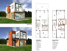 100 Shipping Container Homes Floor Plans House Simple House Rustic