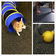 Rubber Gym Flooring Rolls Uk by Uk Epdm Gym Rubber Floor Mat Roll Strip Rubber View Outdoor