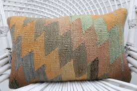 12x20 Kilim Pillow, Ottoman Pillow, Lumbar Pillow, Geometric Pillow ... 12x20 Kilim Pillow Ottoman Lumbar Geometric Groupon Coupons Blog 30 Off Avis Coupon Code August 2019 Car Rental Discounts Birchbox Codes Stacking Hack Make Money From Home With Web Hosting And More Tips Love My Pillow Coupon Luxe 20 Eye Covers Purple Review The Best Right Now Updated 50 Off My Promo Codes April Mypillow Does The Comfort Match All Hype Promotion Off Nectar Mattress Deal Today