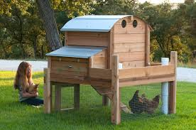 Garden Design: Garden Design With Chickens On Pinterest Chicken ... Building A Chicken Coop Kit W Additional Modifications Youtube Best 25 Portable Chicken Coop Ideas On Pinterest Coops Floor Space For And Runs Raising Plans 8 Mobile Coops Amazing Design Ideas Hgtv Pawhut Deluxe Backyard With Fenced Run Designs For Chickens Barns Cstruction Kt Custom Llc Millersburg Oh Buying Guide Hen Cages Wooden Houses Give Your Chickens Field Trip This Light Portable Pvc Diy That Are Easy To Build Diy