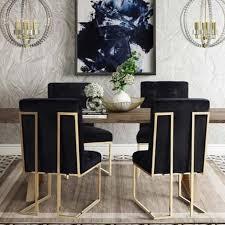 stühle kaufen auf homlo de gold esszimmer gold