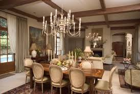 Inspiration For A Timeless Beige Floor Great Room Remodel In Other