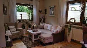 shabby chic wohnzimmer einrichten und dekorieren seite 10